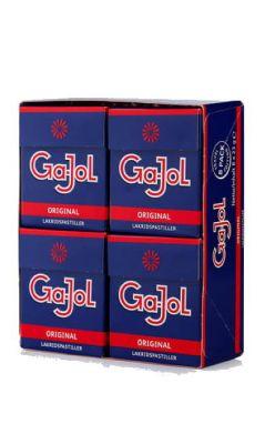 GajolOriginalBlå8x23g