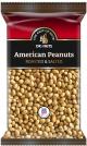 DK-Nuts American Peanuts 1kg.