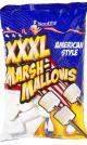 NordthyXXXLMarshmallows700g